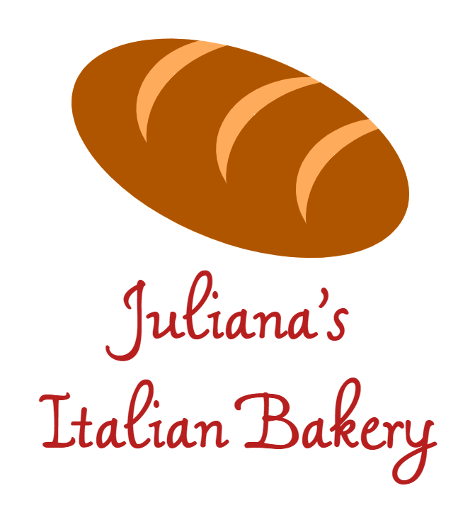 Juliana's Italian Bakery