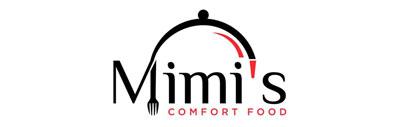 Mimis Comfort Food