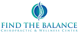 Find the Balance Chiropractic & Wellness Center