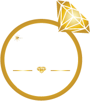 Golden Dreams Jewelry