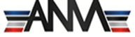 ANM Services LLC