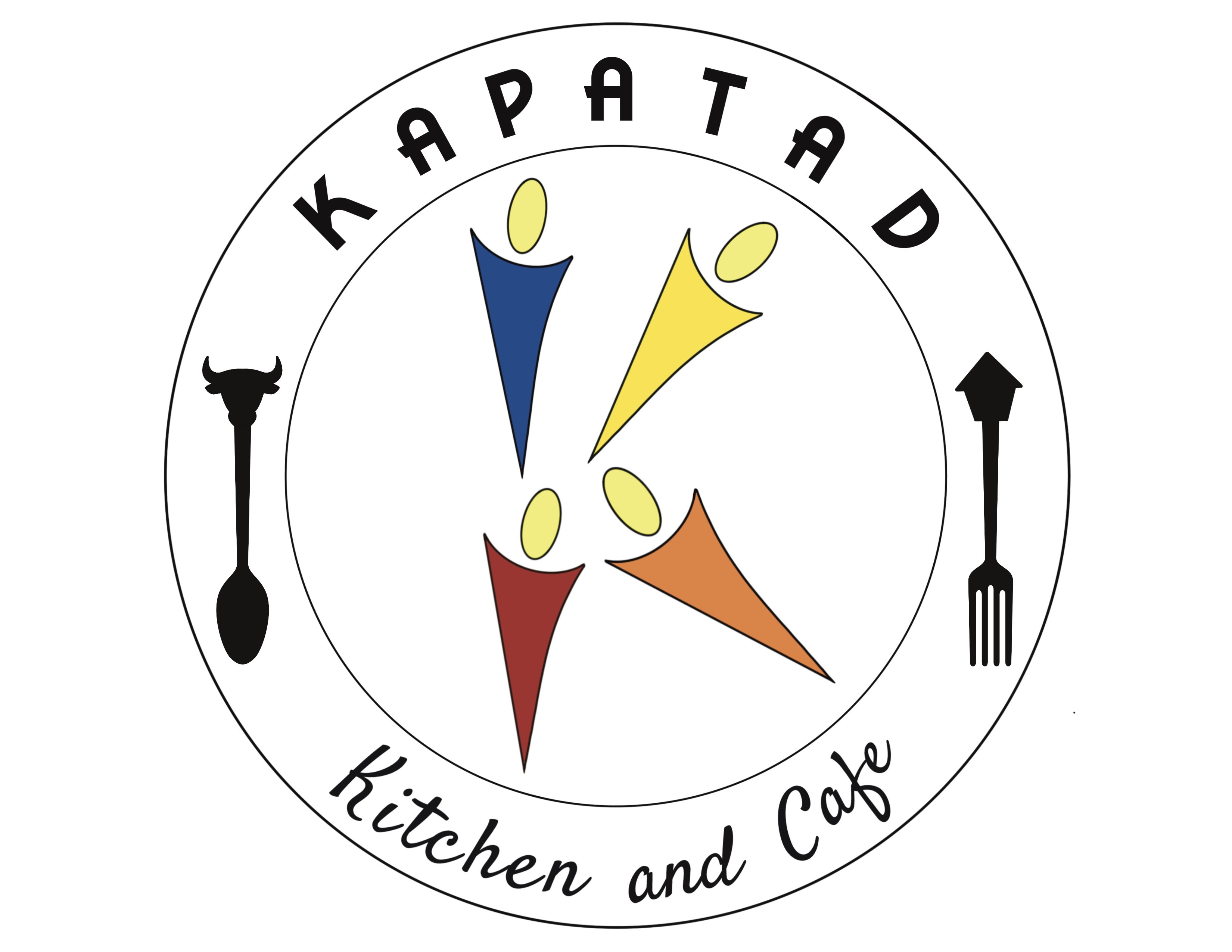 Kapatad Kitchen and Cafe