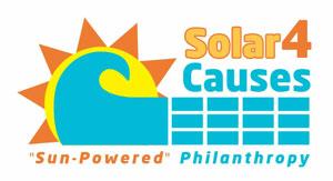 Solar 4 Causes