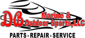 Db Marine and Outdoor Sports