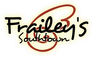 Frailey's Southtown Grill