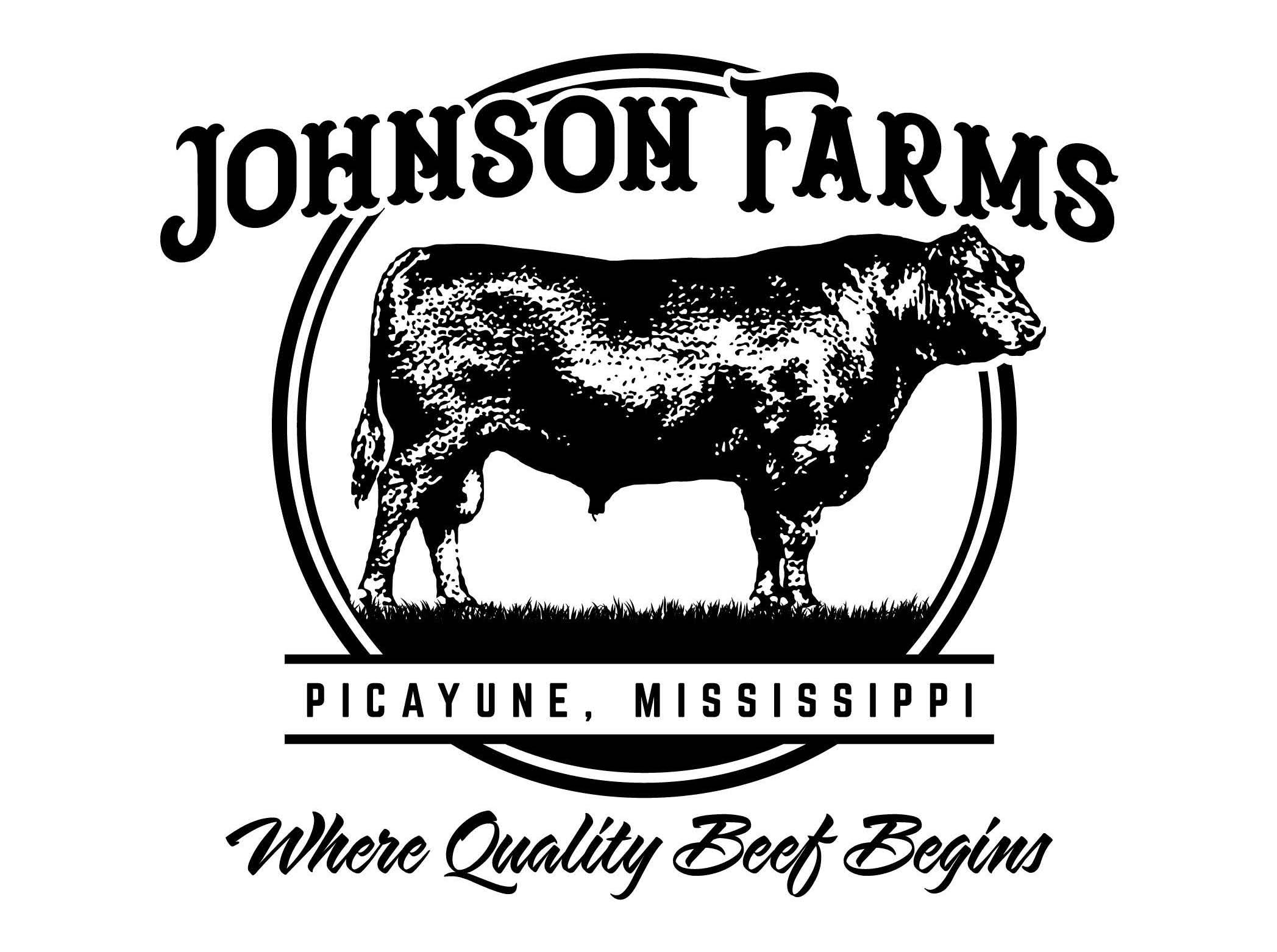 Johnson Meat Market