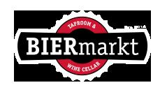 Biermarkt