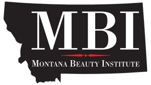 Montana Beauty Institute