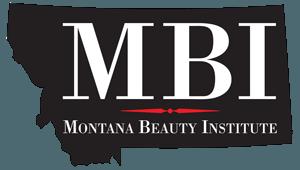 Montana Beauty Institute