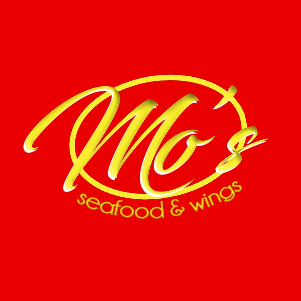 Mo's Seafood & Wings