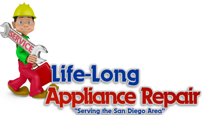 Life Long Appliance