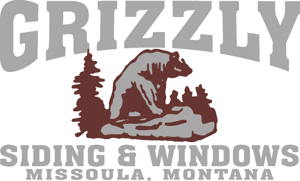 Grizzly Siding & Windows