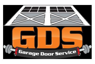 Garage Door Service Utah