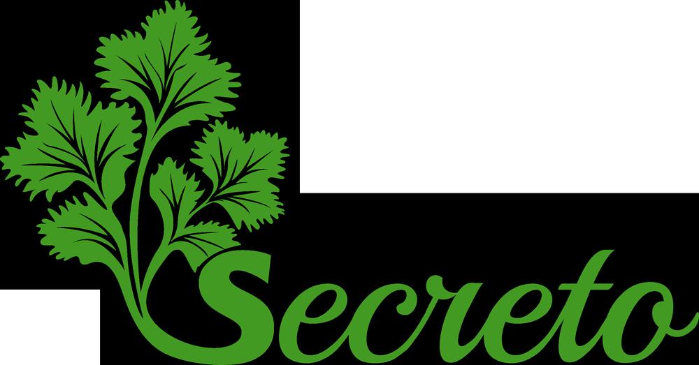 Secreto Pop Up