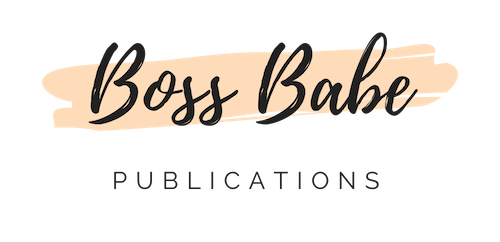 Boss Babe Publications