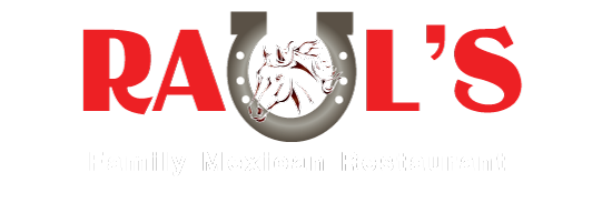 Rauls Family Mexican Restaurant