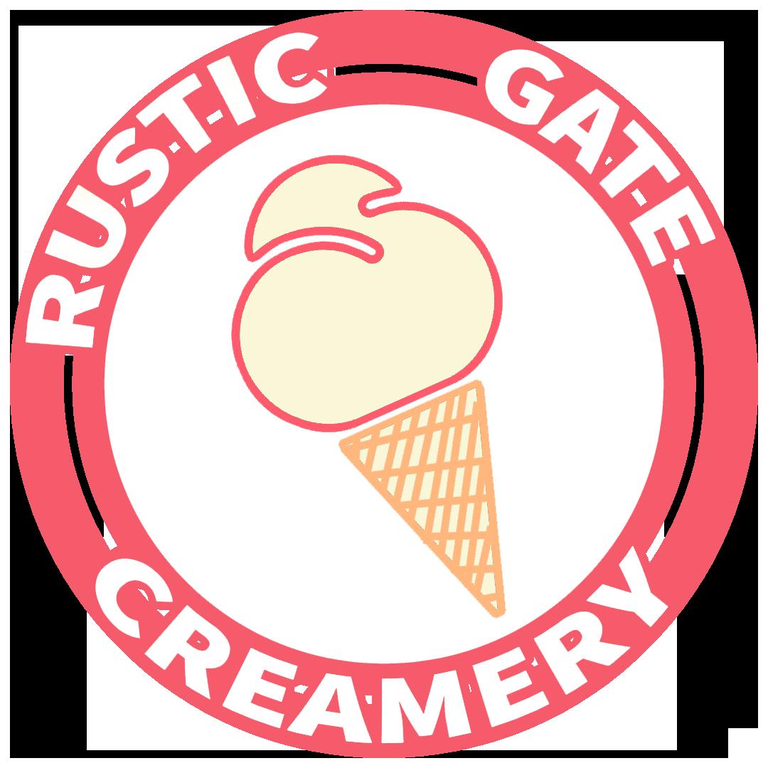 Rustic Gate Creamery