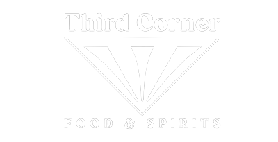 Third Corner Food and Spirits