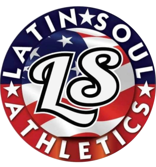 Latin Soul Athletics