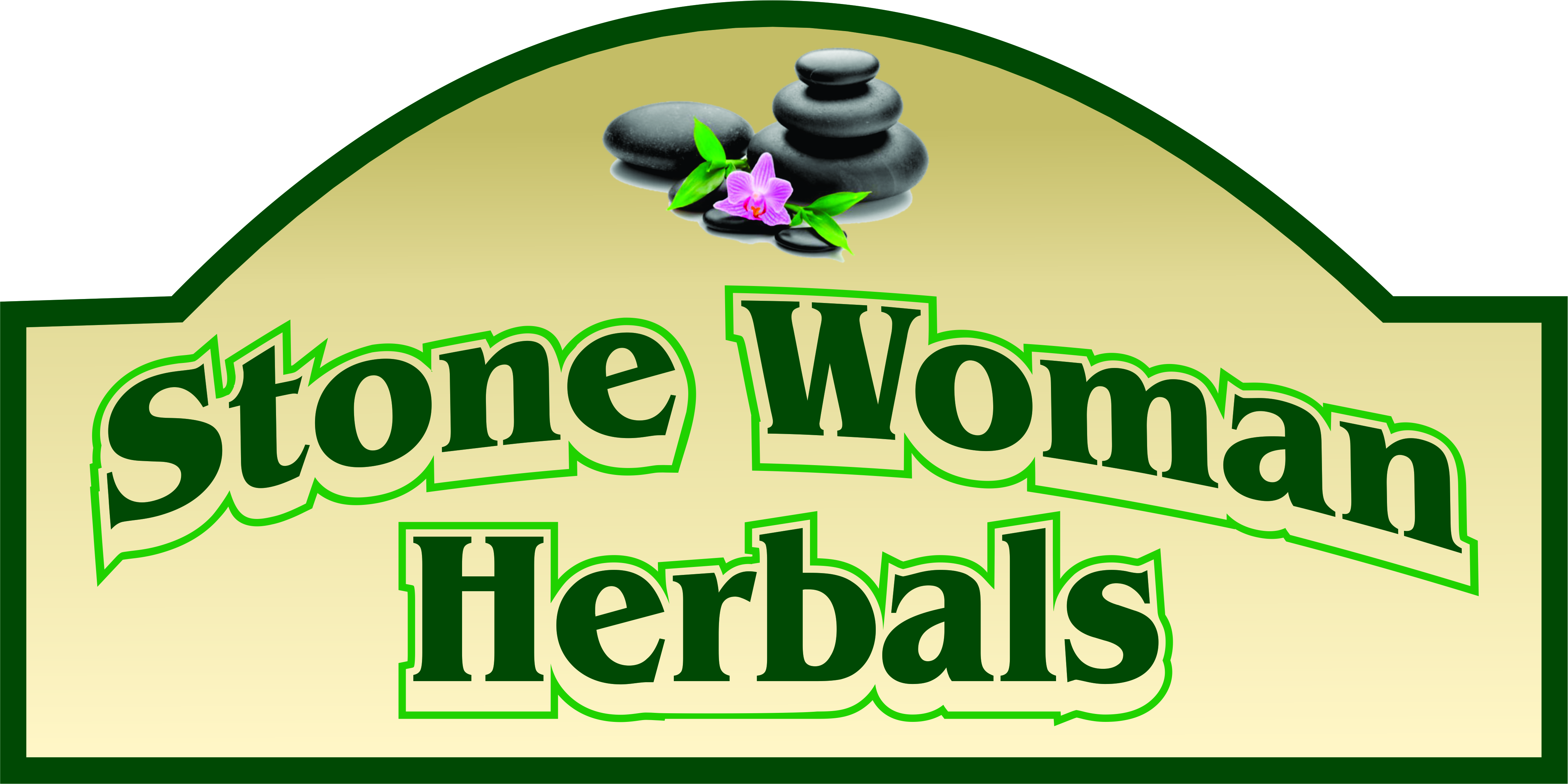 Stone Woman Herbals