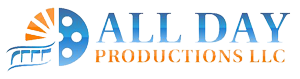 ALL DAY PRODUCTIONS LLC