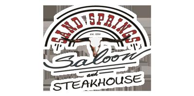 Steakhouse Restaurant