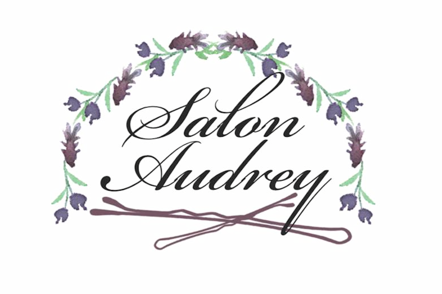 Salon Audrey