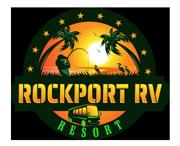 Rockport RV