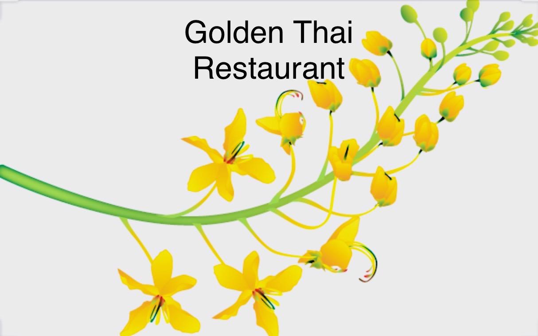 Golden Thai Restaurant
