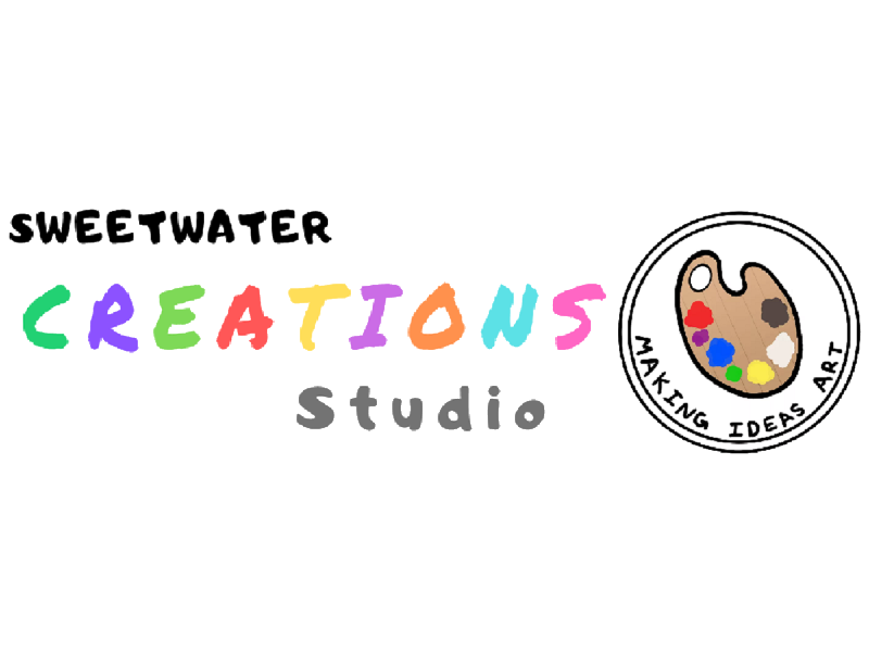 Sweetwater Creations Studio