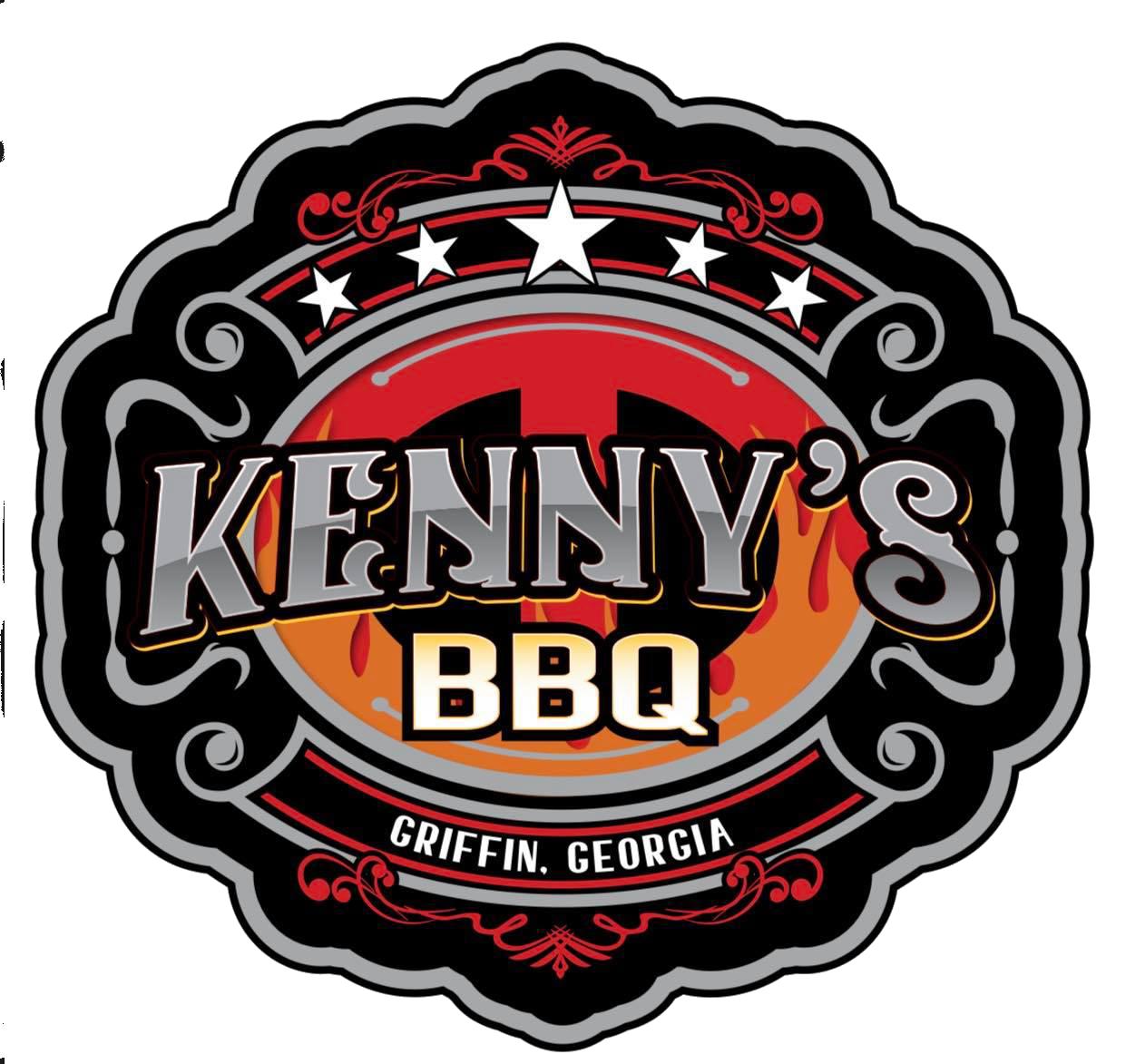 Kenny's BBQ