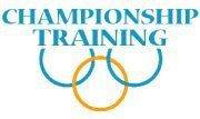 Championship Training LLC