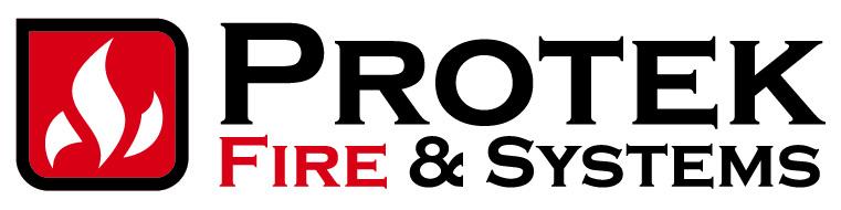 Protek Fire