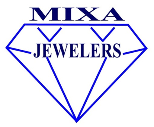 Mixa Jewelers