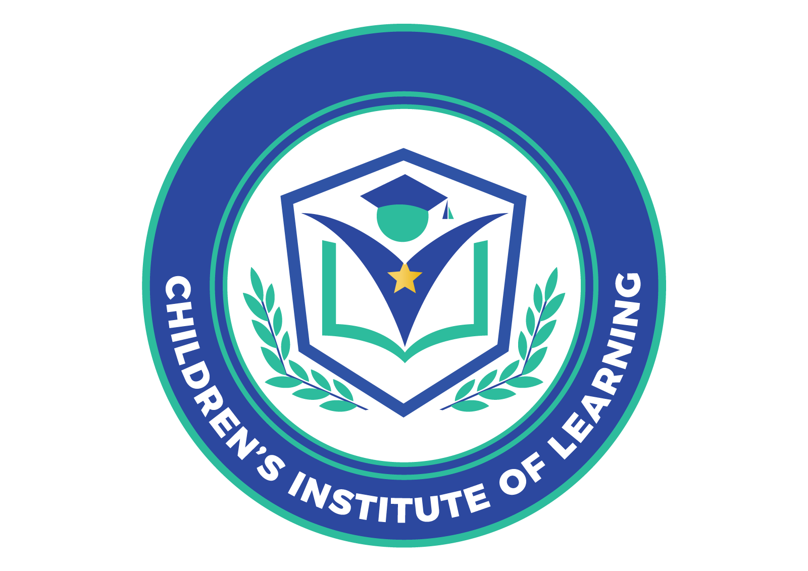 Children's Institute of Learning