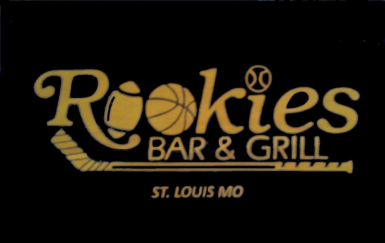Rookies Bar & Grill North