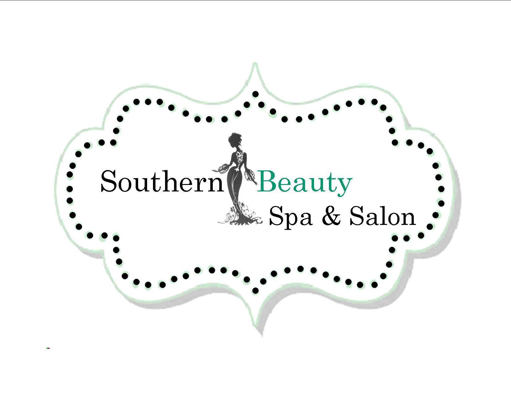 Southern Beauty Spa and Salon