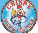 Crispy Fish and Chicken Boynton Beach