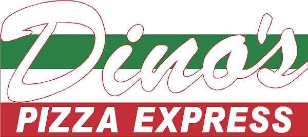 Dinos Pizza Express