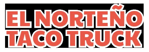 El Norteno Taco Truck