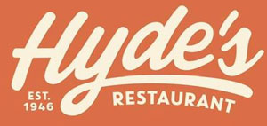HYDES RESTAURANT INC