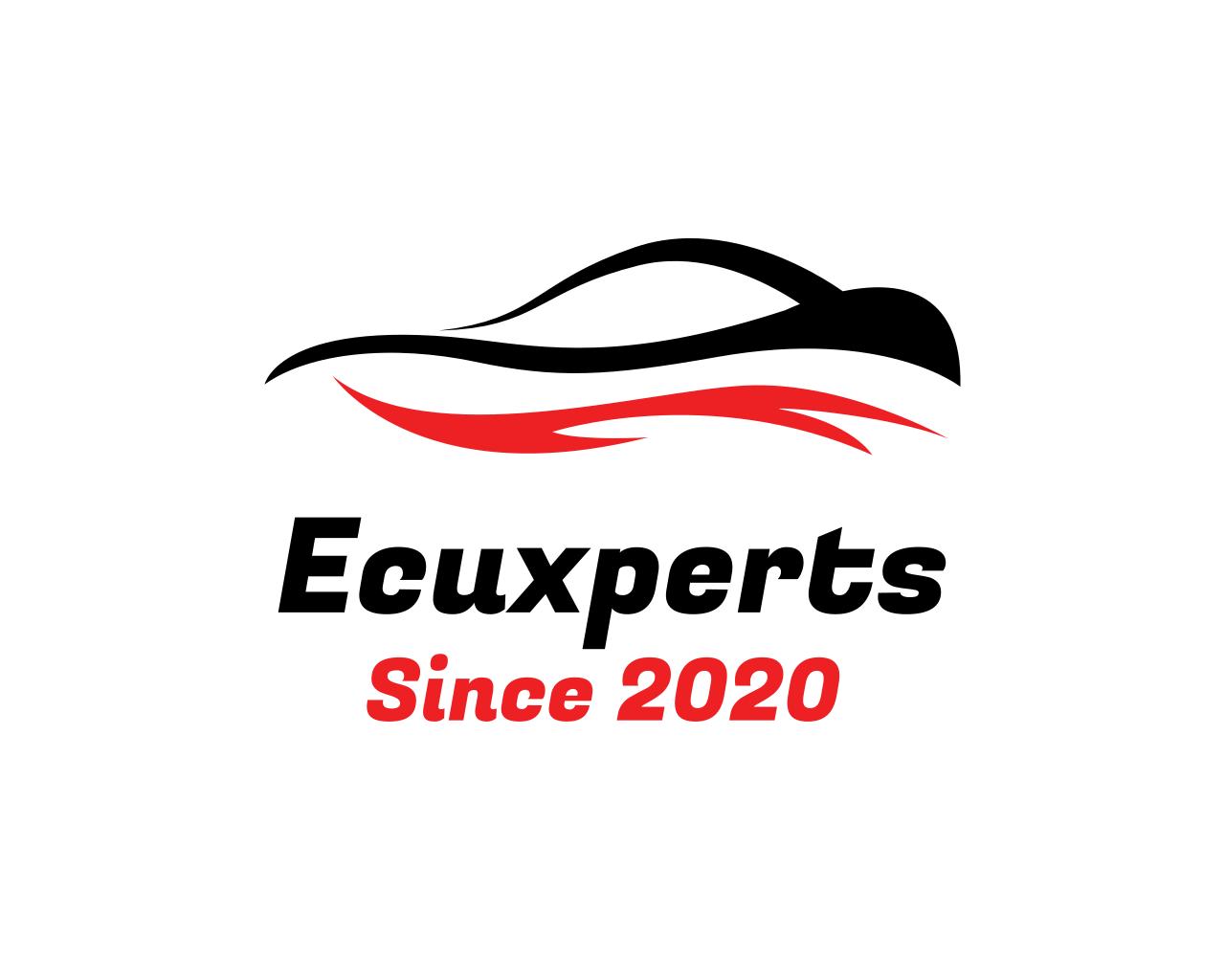 Ecuxperts