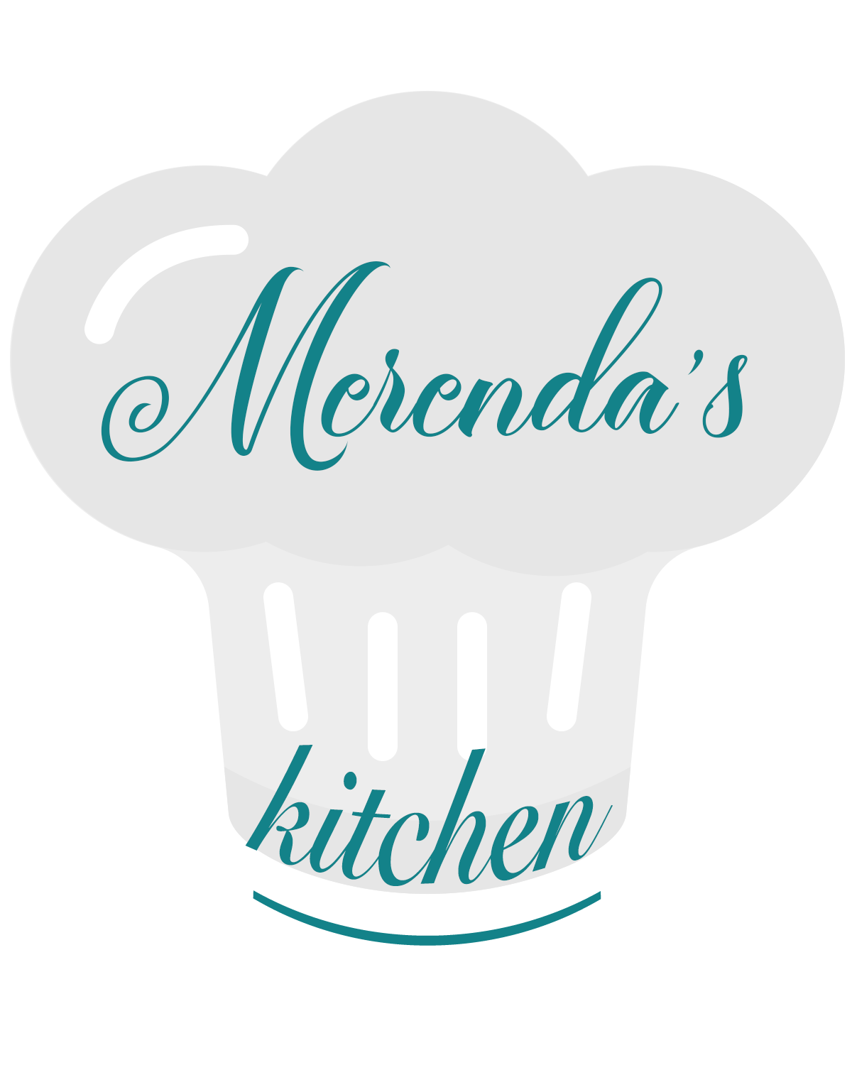 Merendas Soul Food Kitchen