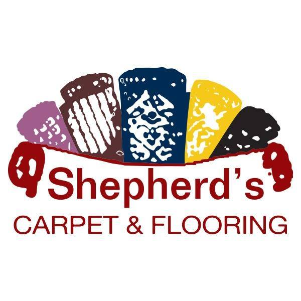 Shepherds Carpets & Flooring Inc.