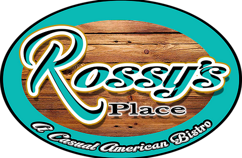 Rossy's Place LLC