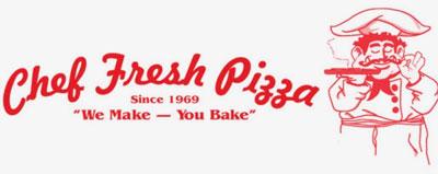 Chef Fresh Pizza