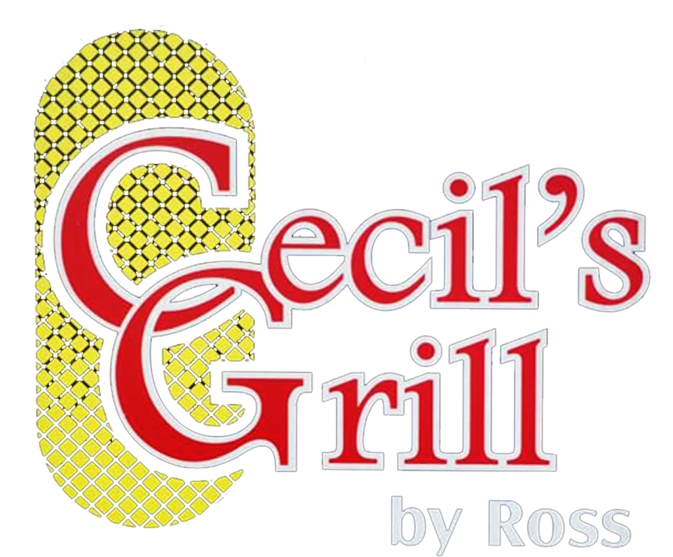 Cecils Grill By Ross