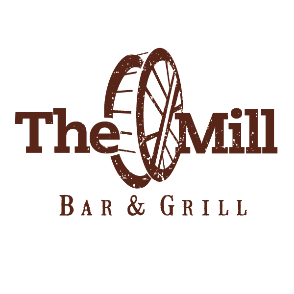 The Mill Bar & Grill