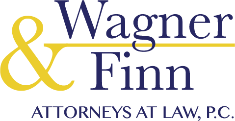Wagner & Finn Attorneys at Law, P.C.