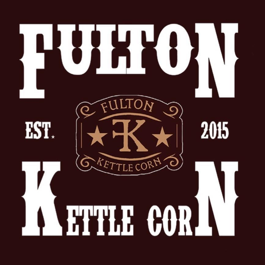 Fulton Kettle Corn